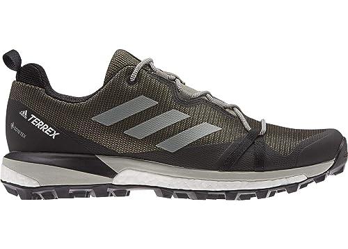 adidas Terrex FitnessschuheSchwarz50 GTX EU Herren 7 Skychaser Lt WE9IDYH2