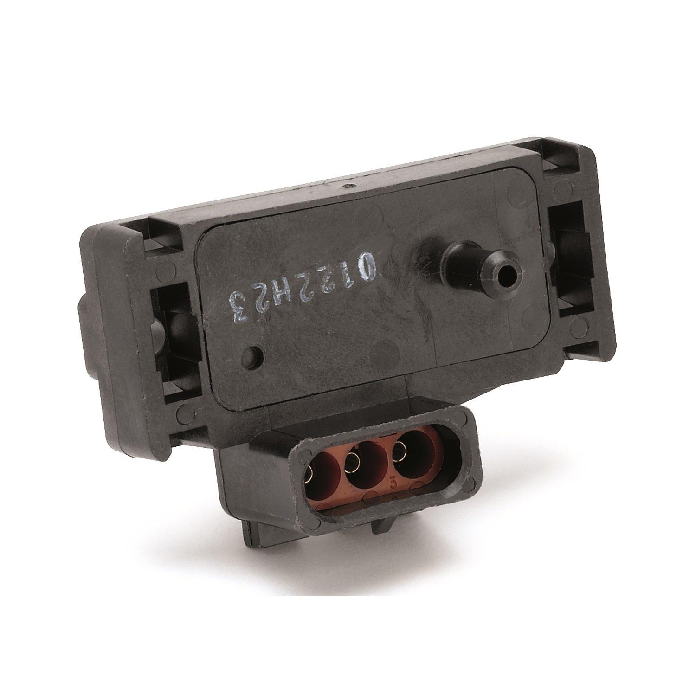 Auto Meter 2247 Boost/Vacuum Pressure Sender