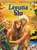 Laguna blu [Import anglais]