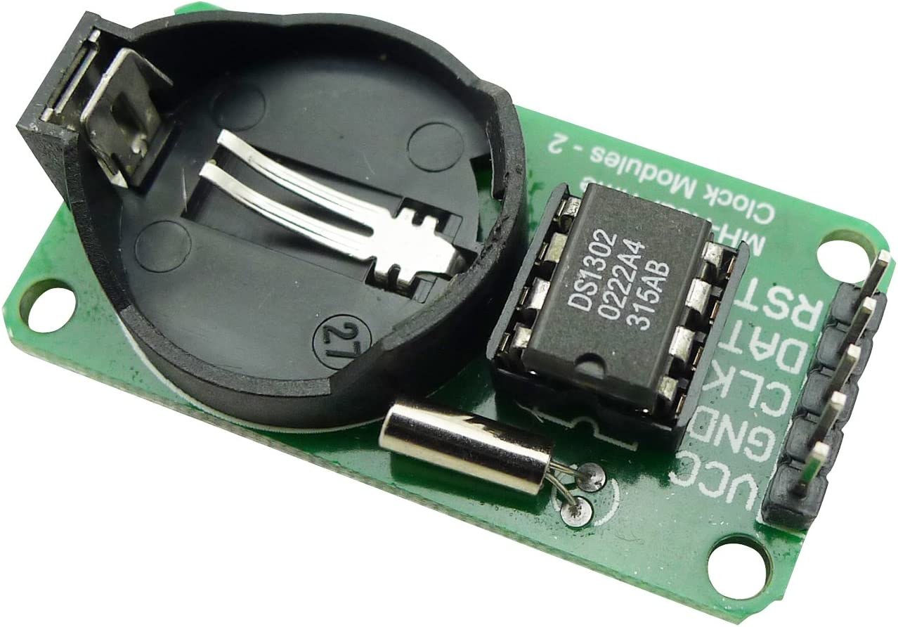 Aihasd Speaker Expansion Module with Alligator Clips for Arduino for BBC Micro:bit for microbit