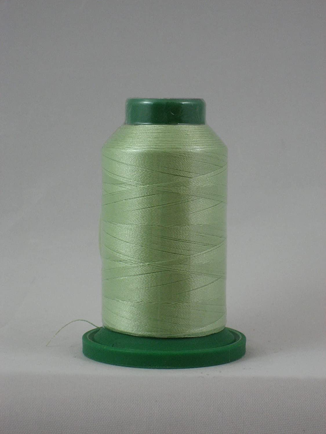 Isacord Embroidery Thread 1000m (5610-5944) (5940) Amman