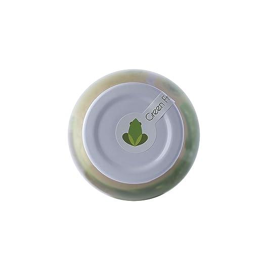 Green Frog Jugo de Aloe Vera Bio con Granada - Producto Fresco ...