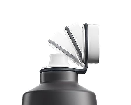 Bosch MMBM401W Batidora de vaso 0.5L 350W - Licuadora (Batidora de vaso, 0,5 L, 21000 RPM, Paso, Botones, CE): Amazon.es: Hogar