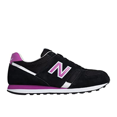 new balance femme taille 40