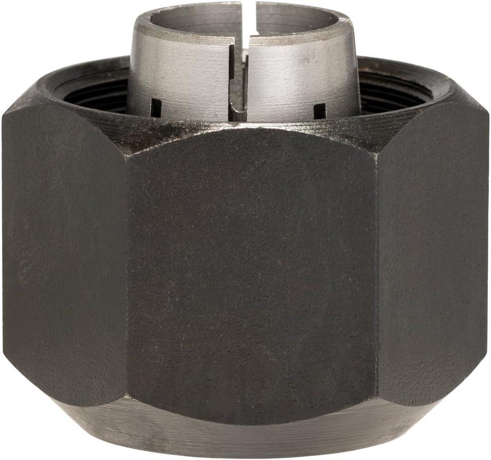 27 mm Pinza de sujeci/ón pack de 1 Bosch 2 608 570 113 12 mm
