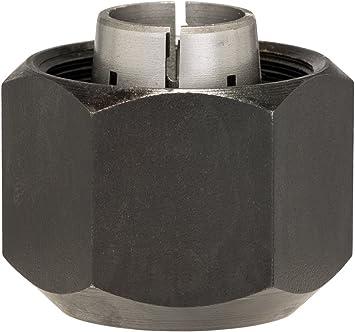 Bosch 2 608 570 113 - Pinza de sujeción - 12 mm, 27 mm (pack de 1): Amazon.es: Bricolaje y herramientas