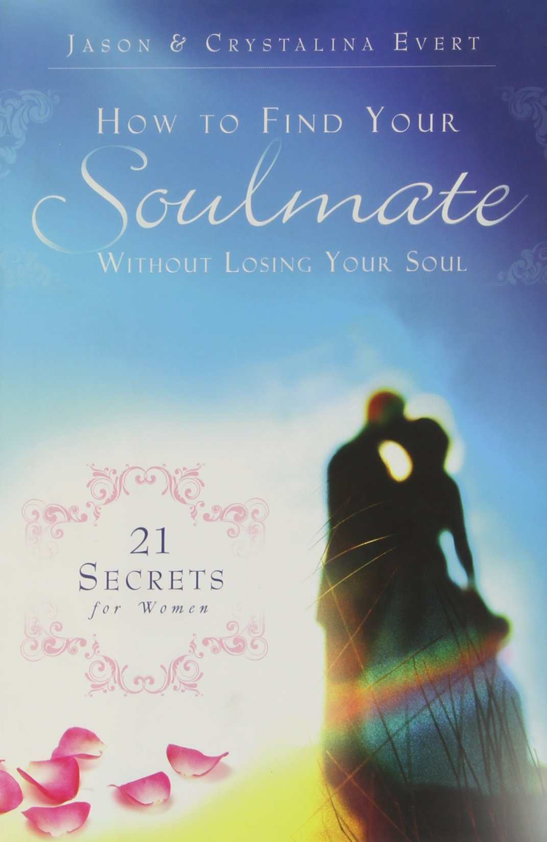 what does the bible say about your soulmate