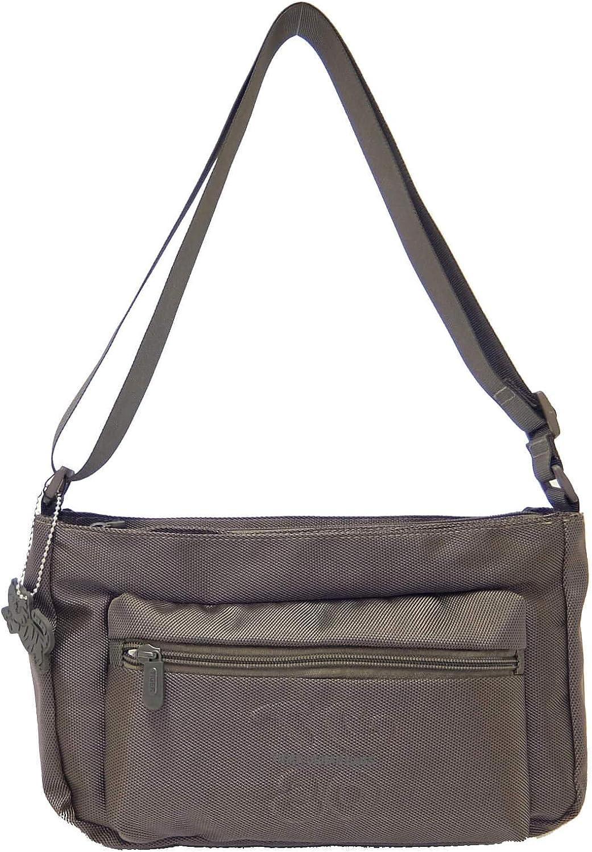 Tiger Bolso bandolera Urban Bags TA23126 Secoya