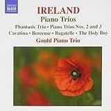 Ireland: Piano Trios