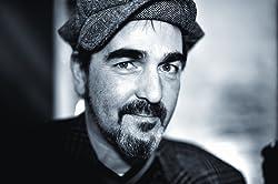 Michael Kernbach