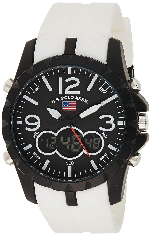 U.S. Polo US9250 - Reloj para Hombres: Amazon.es: Relojes