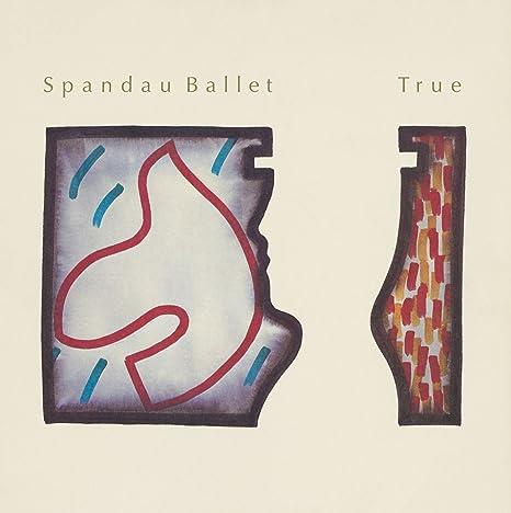 Amazon | True | Spandau Ballet...