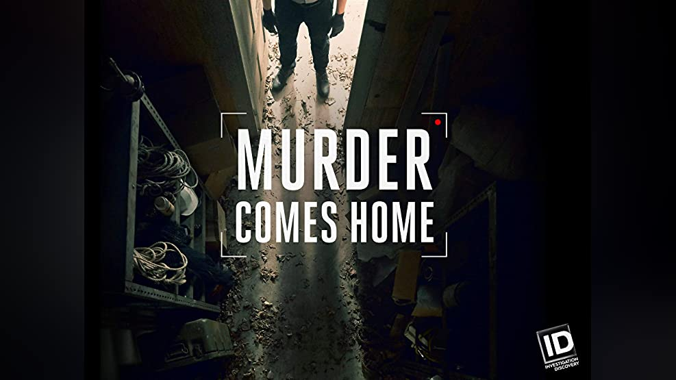 Murder Comes Home Season 1