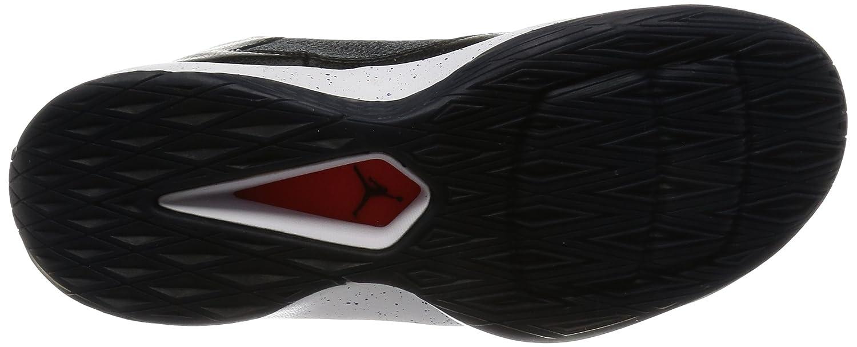 Nike 844065-005, Scarpe Scarpe Scarpe da Basket Uomo B01M0X7XAZ 41 EU Grigio (Dark grigio   Concord-nero-bianca) | Garanzia autentica  | Qualità E Quantità Assicurata  | Essere Nuovo Nel Design  | finitura  | Lasciare Che I Nostri Beni Vanno Al Mondo  a2e8b2