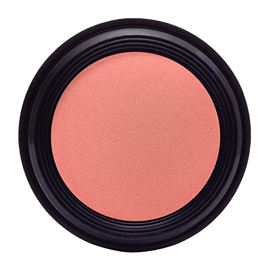 powder blush | Real Purity Powder Blush