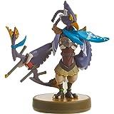 Nintendo Amiibo Revali Rito Champion - Wii Limited Edition