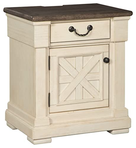Bolanburg-One-Drawer-Night-Table-with-Cabinet