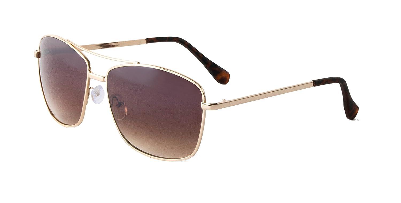 Amazon.com  DM Merchandising Inc. SOPT-BRNG Optimum Optical Sunglasses ed5a806b0