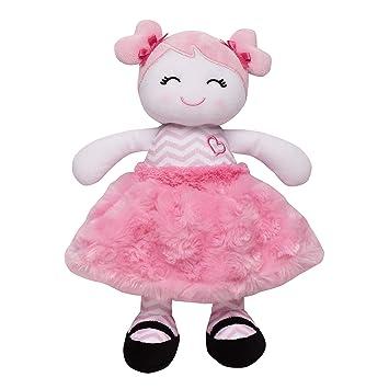Amazon.com: Muñeca de bebé principiante: Baby