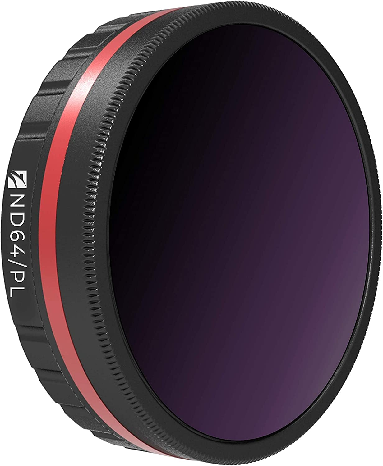 Freewell Neutral Density ND32 Camera Lens Filter Compatible with DJI Osmo Action Camera