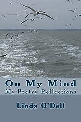 On My Mind Kindle Edition