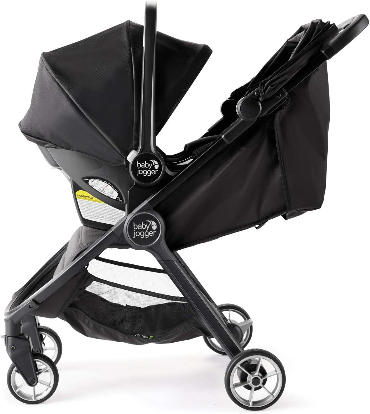 Adatador para City Tour2 Baby Jogger City Go I-size BJ0198270390