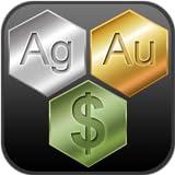 Precious Metals Prices