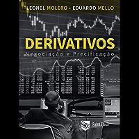 Derivativos: Negociação e precificação: Negociação e precificação