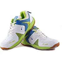 ProASE Men's Synthetic Badminton Shoe