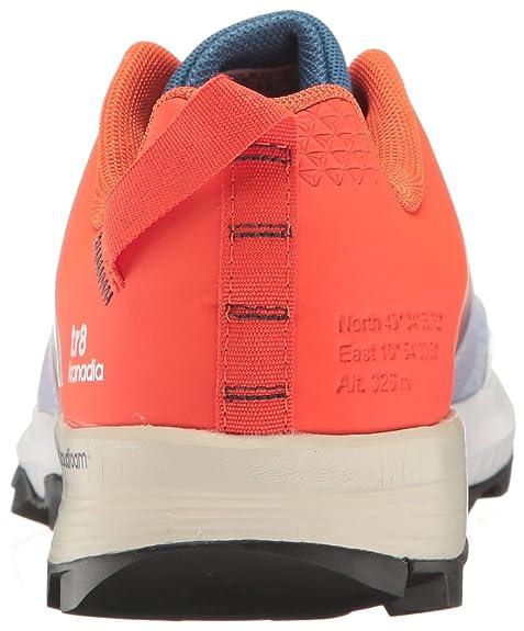 Adidas Gear wrestling Gear Adidas Bag aa5135 23508f escaparatinova a7805c