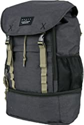 Rusty Rusty Mens Explorer Backpack