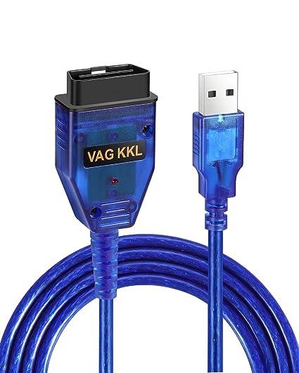VAG COM USB TREIBER WINDOWS 8