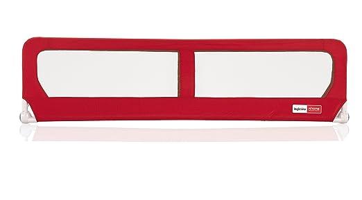49 opinioni per Inglesina AZ98E3RED Dream Barriera Letto, Rosso / Red