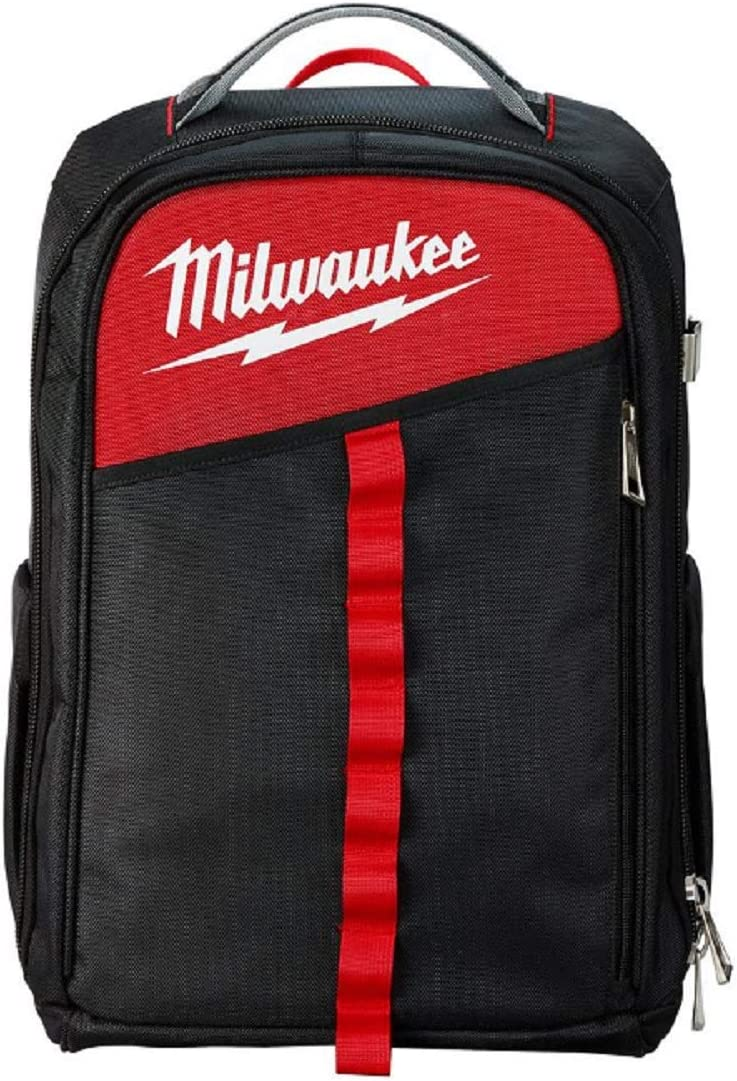 Milwaukee Electric Tool 48-22-8202 Low Profile Backpack