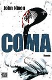 Coma: Roman (German Edition)