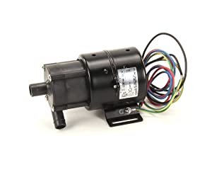 Hoshizaki 463998-01 Pump Motor Assembly