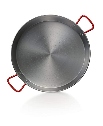 Best Paella Pans Reviews 2019