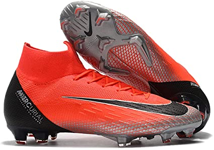 7e618ae84 Enevva CR7 Men s Mercurial Superfly 360 Elite SE FG Crimson Black (Men s ...