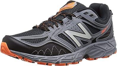 510v3 Trail Running Shoe