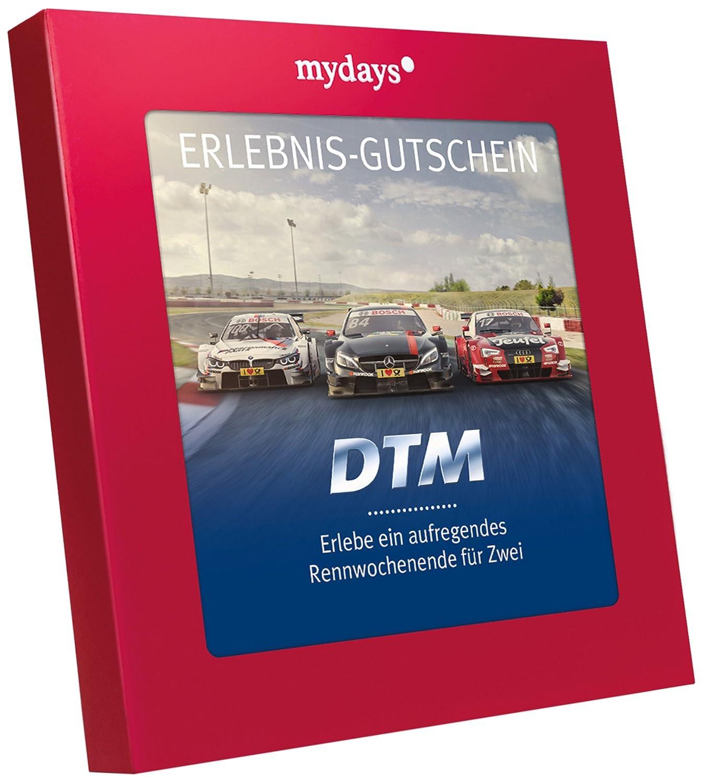 Groß Car Möbel Katalog Bestellen Bilder - Innenarchitektur ...