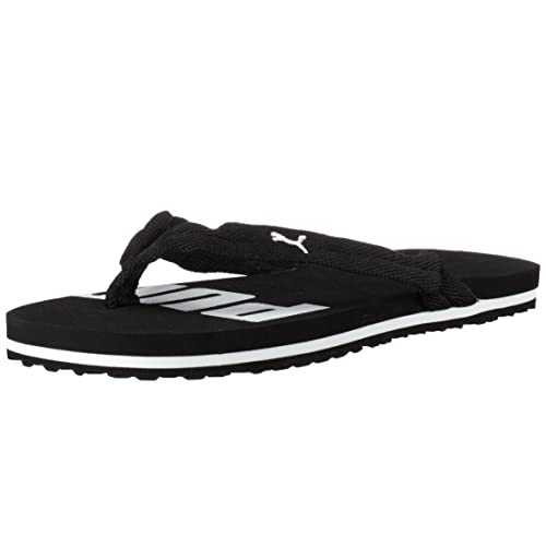 tong puma homme off 70% -