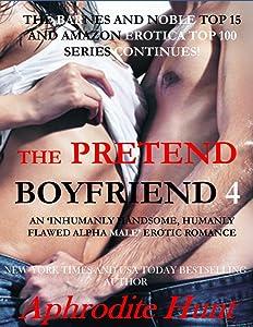 The Pretend Boyfriend 4