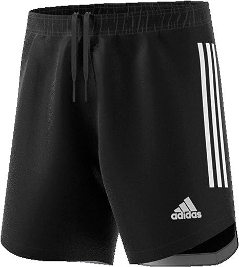 adidas Condivo 20 SHO - Pantalones Cortos de Deporte Hombre: Amazon.es: Deportes y aire libre
