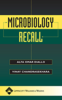 Amazon toxicology recall recall series ebook christopher p microbiology recall recall series fandeluxe Image collections
