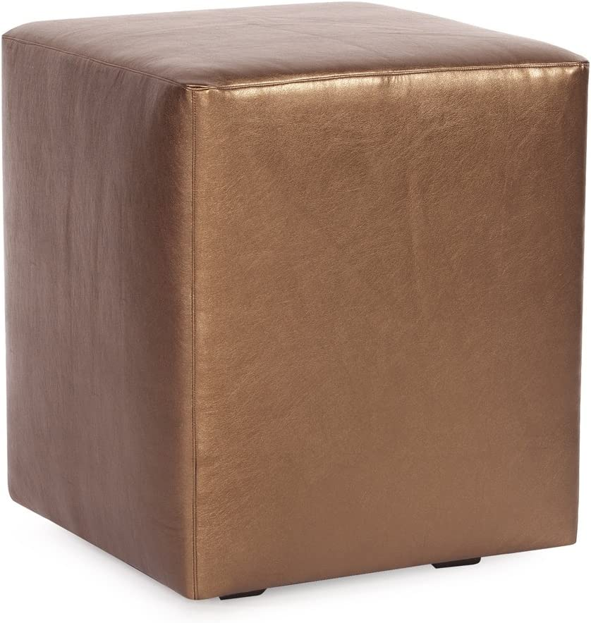 Howard Elliott Replacement Slipcover for Ranking integrated 1st place Super sale Exclusively Made