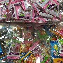 Amazon マルエ製菓 サンキューキャンディ 1kg マルエ製菓 あめ キャンディ 通販