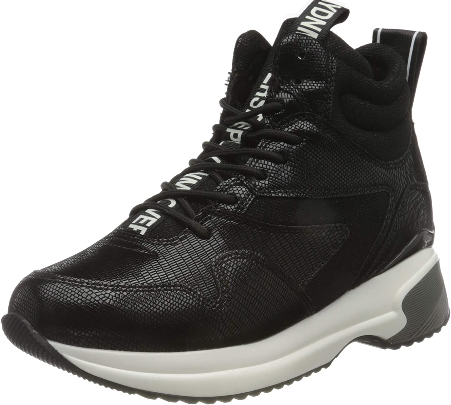 Replay Women's Sneakers SEAL limited product Low-Top Genuine