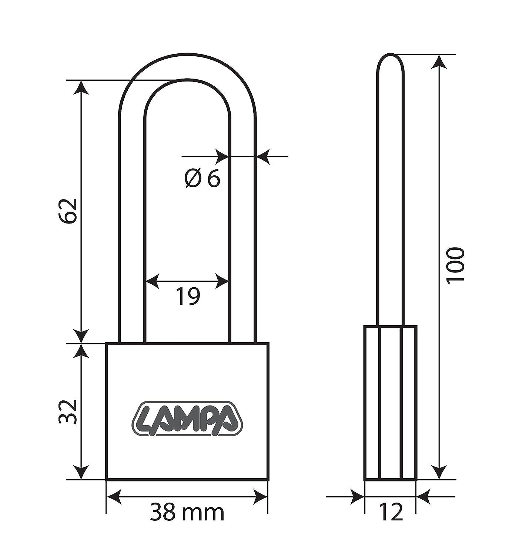 2000LM Zoombar LED Klammer Taschenlampe Siswong CREE Q5 3 Modus Draussen Tragbar Jagd Tactical Flashlights
