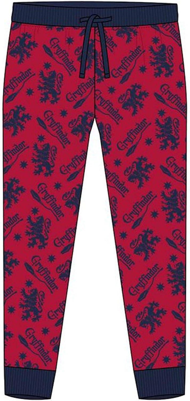 4S Mens Plus Size DC Star Wars//Marvel Comics Batman Superman Harry Potter Images Super Soft 100/% Cotton Lounge Pants Pyjama Elasticated Bottoms S-XL