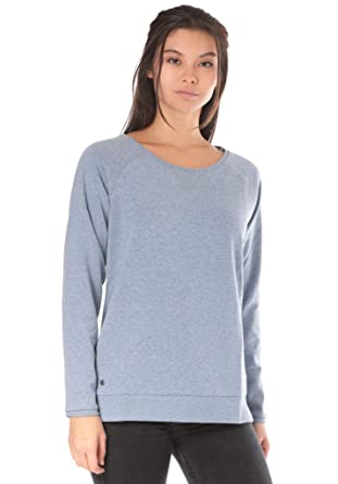 Lakeville Mountain Damen Pullover Lucia </div>